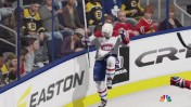 "NHL 15 ""SHAREfactory™ NHL-15 *Nou Comments"""
