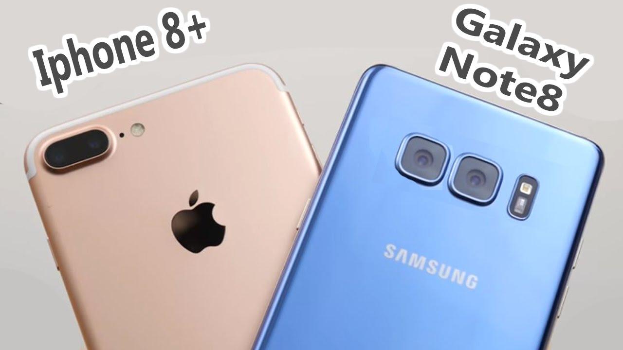 Специалист: гибкий Самсунг Galaxy Xпревзойдет iPhone X