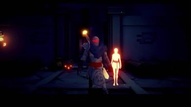 Анонс Fall of Light: Darkest Edition