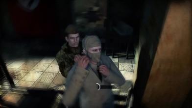 """Смерть шпионам 3 """"новый геймплейный трейлер Takedowns"""""""