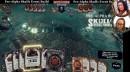 Геймплейный ролик Warhammer Underworlds: Online