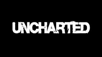 Слух: Wahlberg, De Niro и Pesci в фильме Uncharted