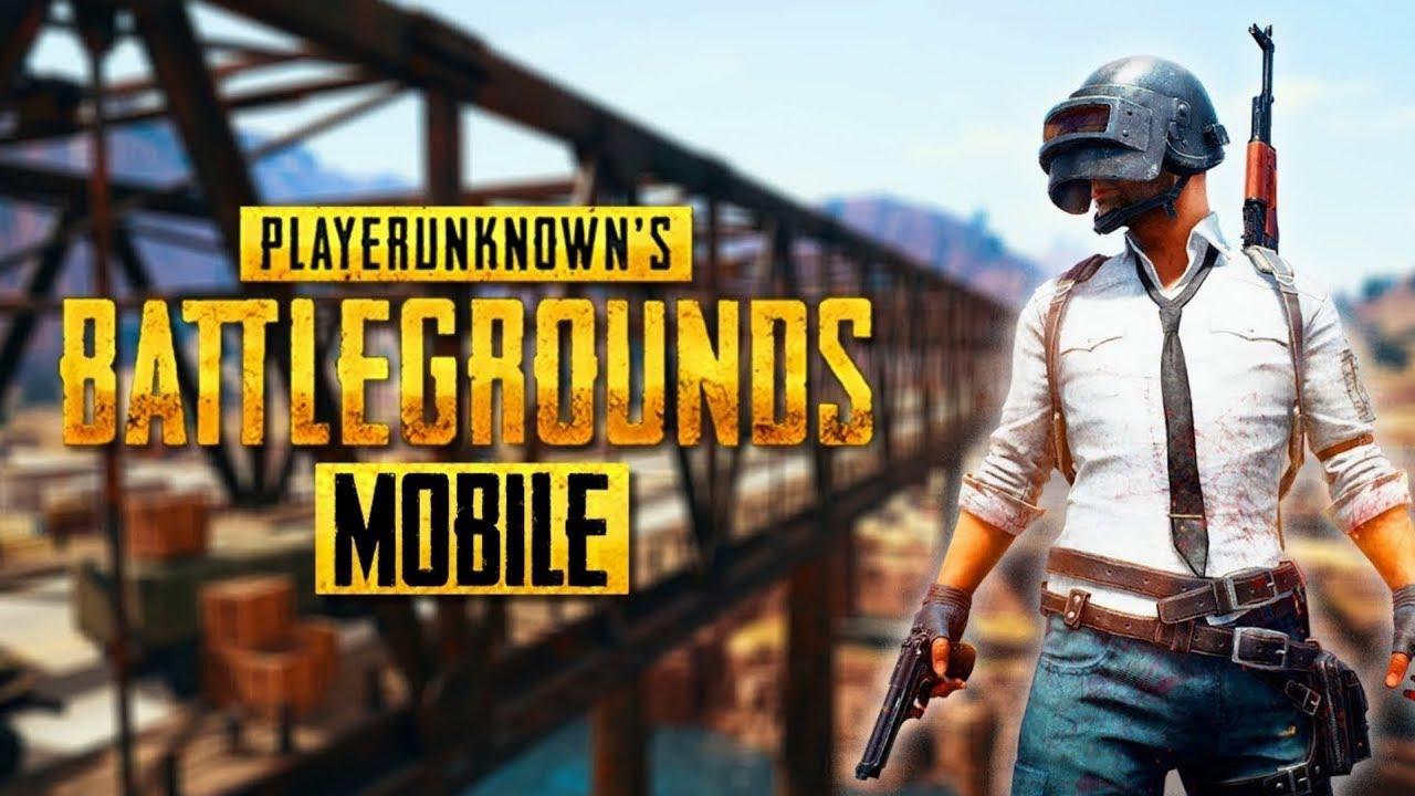 В мае PUBG Mobile стала самой зарабатывающей мобильной игрой в мире