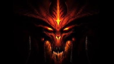 Комикс Diablo #1 выходит 7 ноября