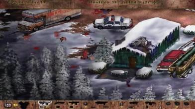 Эволюция игр серий Postal (1997-2016)