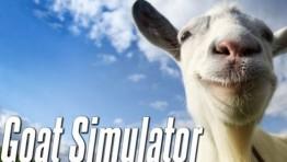 Goat Simulator получил поддержку обратной совместимости