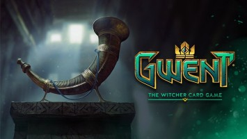 Публичный PTR сервер Gwent: The Witcher Card Game уже доступен