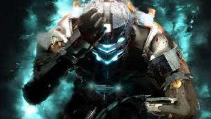 Visceral Games: Dead Space рано списывать со счетов