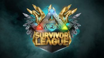 Ark: матчи Survivor League Championship