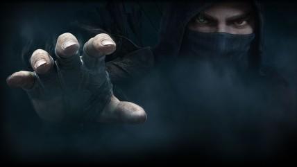 Слух: Следующая игра серии Thief в разработке