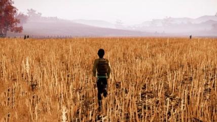 Kotaku: Microsoft может анонсировать State of Decay 0 на E3