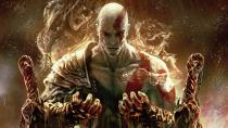 God Of War III Remastered и серия Gravity Rush посетят PC?