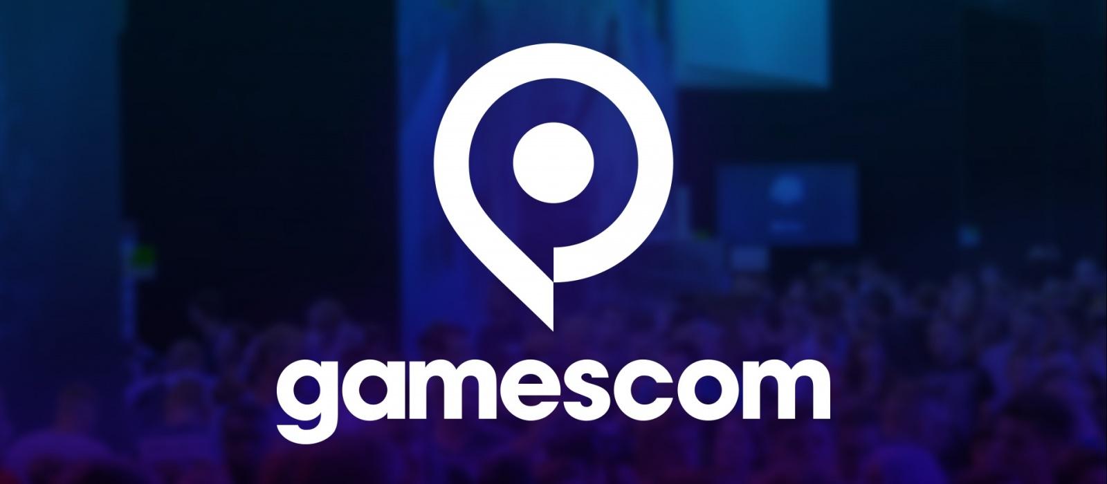 Объявлены номинанты Gamescom Awards 2020