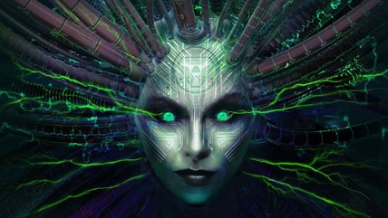Starbreeze издаст System Shock 3