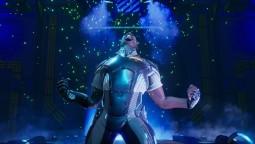 Crackdown 3 обошла по популярности Metro Exodus на Xbox One