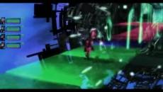 "StarCraft 2 ""MMO-мод: StarCraft Universe - Final Testament (Alpha Demo)"""