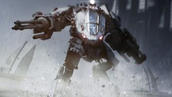 Скоро в Warface: новый полигон