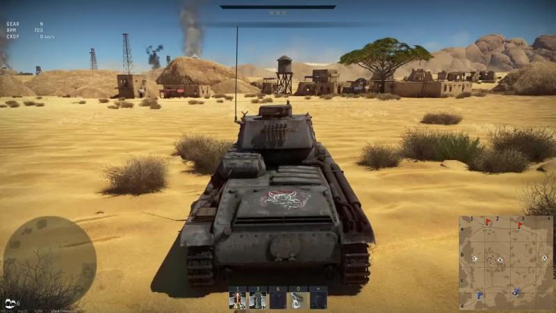 War Thunder - Премы бизнес класса #3 : Nb.Fz. vs Type 95 Ro-Go