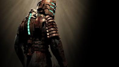 Создатель Dead Space вспоминает работу над игрой