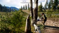 8 глупых вещей, которые вы можете делать в Far Cry 5 - Far Cry 5 PS4 gameplay