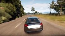 """Forza Horizon 2 """"2015 Audi TTS Coupé"""""""