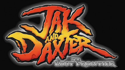 Naughty Dog подтвердили Jak and Daxter HD Collection