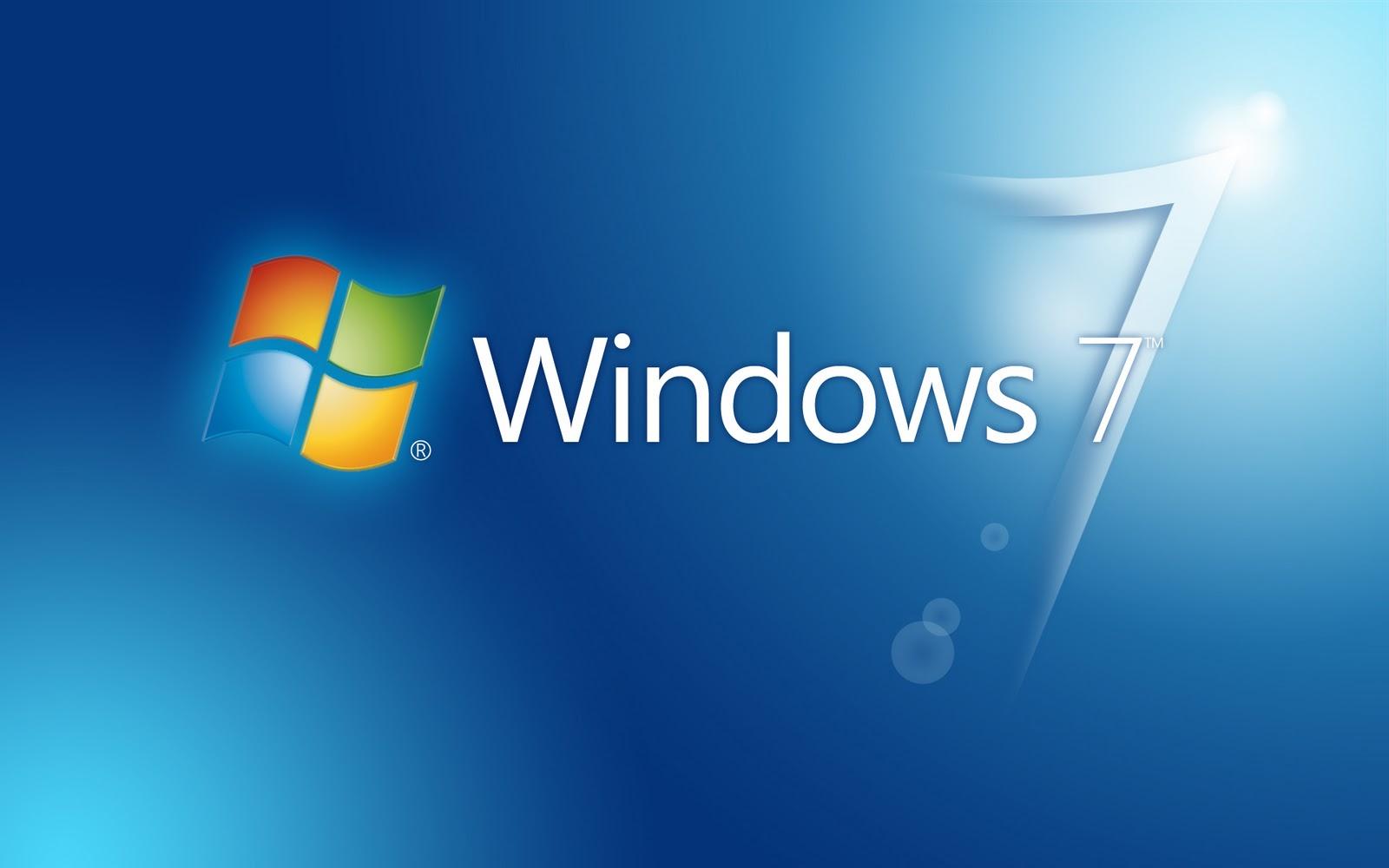 Microsoft официально «похоронила» Windows Phone