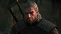 ������������������� ������� The Witcher 3: Wild Hunt