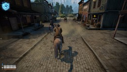 Лучшие бесплатные игры в Steam за последнее время
