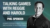 Фил Спенсер говорит, что в продаже будет достаточно устройств Xbox Series X