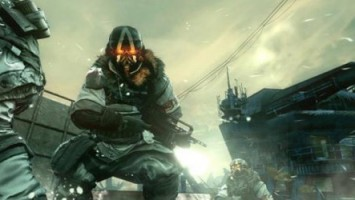 Killzone 3: первые детали