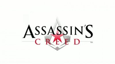 "Assassin's Creed: Brotherhood ""Создание Assassin's Creed: The Fall """