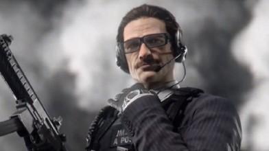 Clutch Royale - трейлер новой операции в Rainbow Six Siege