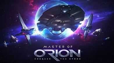 Оценки игровых изданий для Master of Orion: Conquer the Stars
