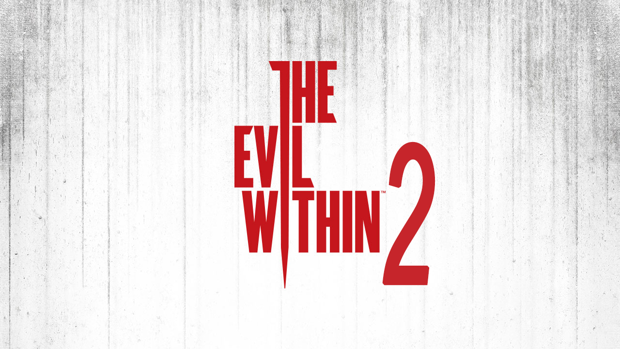 Слух: The Evil Within 2 находится в разработке