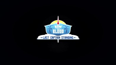 Релизный трейлер Bow to Blood: Last Captain Standing