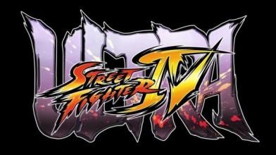"""Capcom об Ultra SFIV PC : """"Новый сетевой код Steam должен улучшить ситуацию"""""""