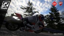 Разработчик RIDE: DX12 даст незначительный прирост на Xbox One