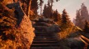 World of Warcraft нa движкe Unreal Engine 4