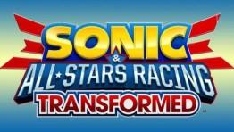 Sonic and All-Stars Racing Transformed - PC-версия содержит персонажей из Team Fortress 2, Total War