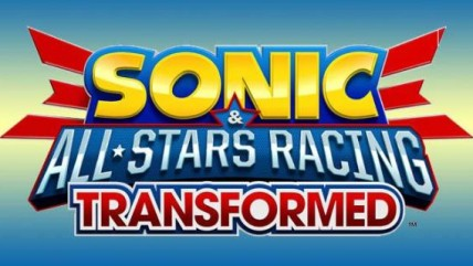 Sonic and All-Stars Racing Transformed - PC-версия содержит персонажей из Team Fortress 2, Total War