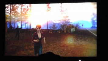 "State of Decay: Year One Survival Edition ""Трейлер с PAX East 2015."""