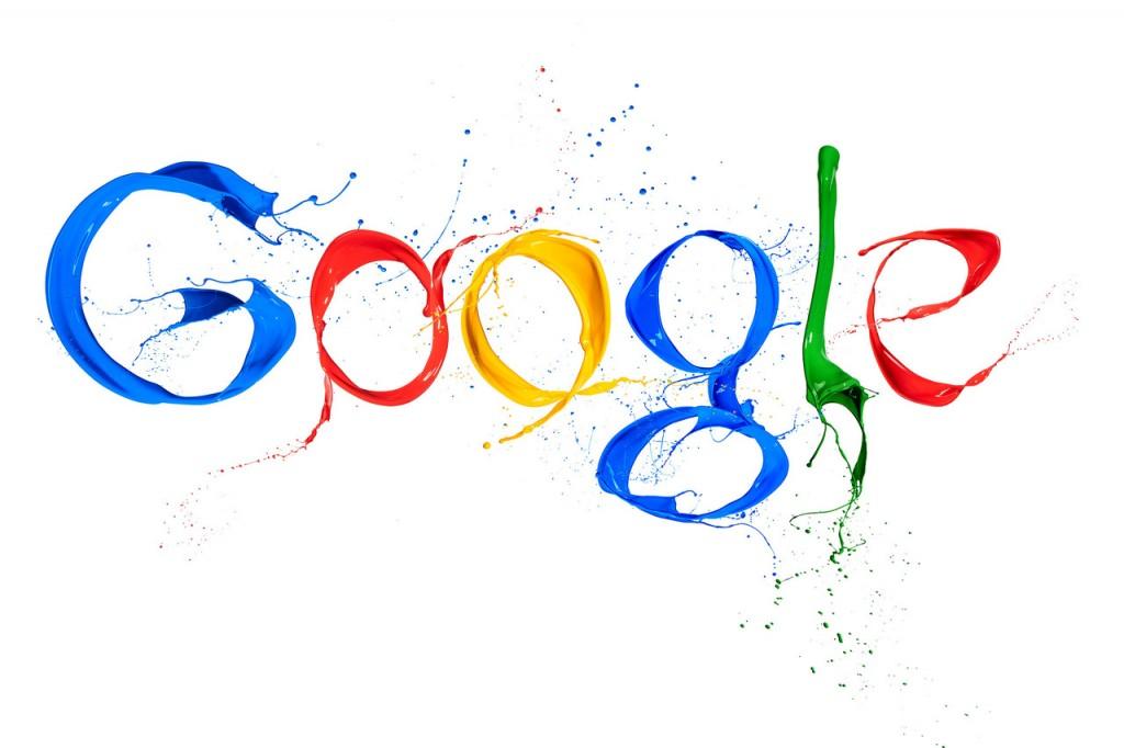 Google отказывается оттехнологии скорого поиска Instant