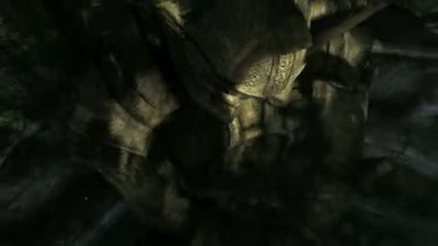 "Tomb Raider: Underworld ""Gameplay Trailer"""