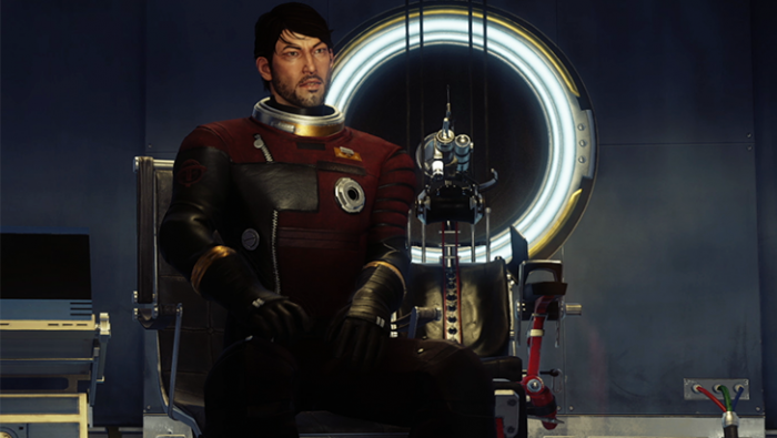 Prey ReleaseDate Morgan 730x411