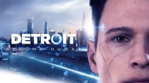 В EGS вышла демо-версия Detroit: Become Human в честь релиза игры на PC