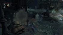 """Bloodborne """"�������� � �����-����� Bloodborne �2"""" 1080p"""