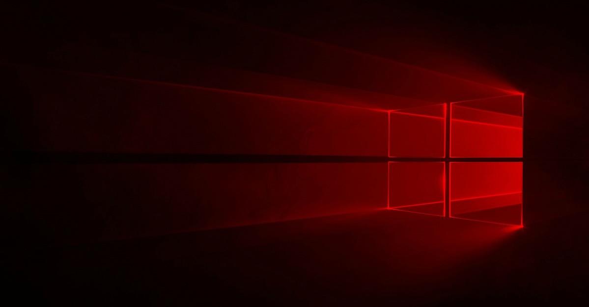 Microsoft 'похоронила' Windows 10 Mobile