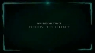 "Defiance ""Трейлер Ark Hunter Chronicles, Episode 2- Born to Hunt"""