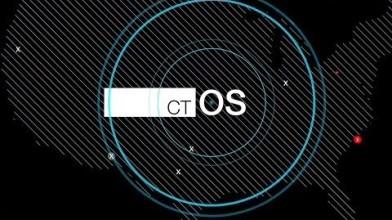 В сети появился Веб-Сайт на тему Watch_Dogs о ctOS